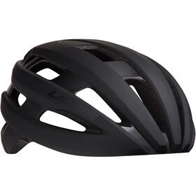 Lazer Sphere MIPS Helmet, zwart